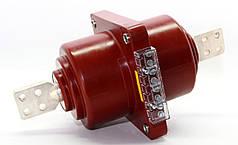 Трансформатор тока ТОЛ 10 УЗ 50/5 (узнай свою цену)