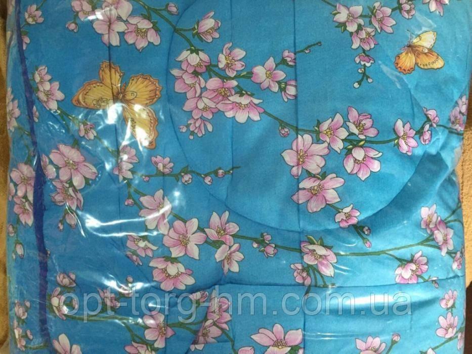 Полуторное одеяло Весна