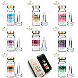 Гиалуроновая кислота ARTISCARE, Hyaluronic Acid Serum высоко-концентрированная сыворотка 10 ml, фото 2