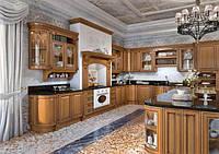 итальянские кухни Mobiclan фасады Trieste фото 8