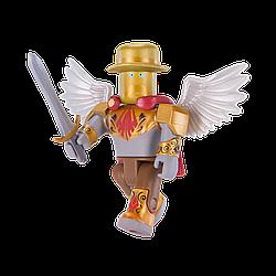 Фигурка Тим7775 Роблокс JAZWARES ROBLOX (золотистый) 10711