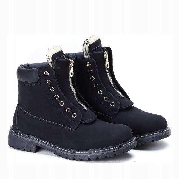 Стильные и комфортные в носке ботинки ботинки Reliford копия