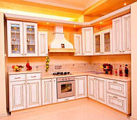 кухни на заказ италия фото 33 Stival Sonata
