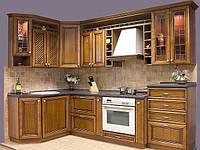 кухни Stival Sonya Италия фото 37