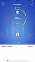 Фитнес-браслет Health Bracelet M2 | Аналог Xiaomi Mi Band 2, фото 7
