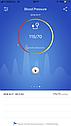 Фитнес-браслет Health Bracelet M2 | Аналог Xiaomi Mi Band 2, фото 8