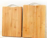 Упаковка кухонных разделочных досок в термоусадочную пленку. Термоусадка Днепр