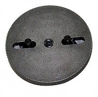 Адаптер тормозного суппорта регулируемый 2 PIN-Y ASTA A-BC2P