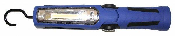 Беспроводная LED COB 250lm, IP64 ASTA A-LCOB3