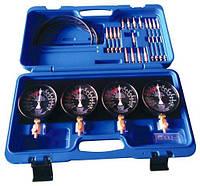 Диагностический набор для топл. насоса и АКПП ASTA TIT-085