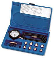 Тестер давления масла ASTA TIT-010