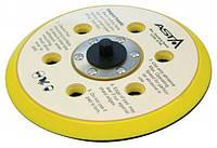 Съемный диск 150 мм 6-отверстий (5/16 ) с липучкой ASTA PADV66F1