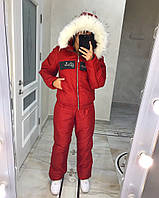 Зимний костюм Philiipp Plein