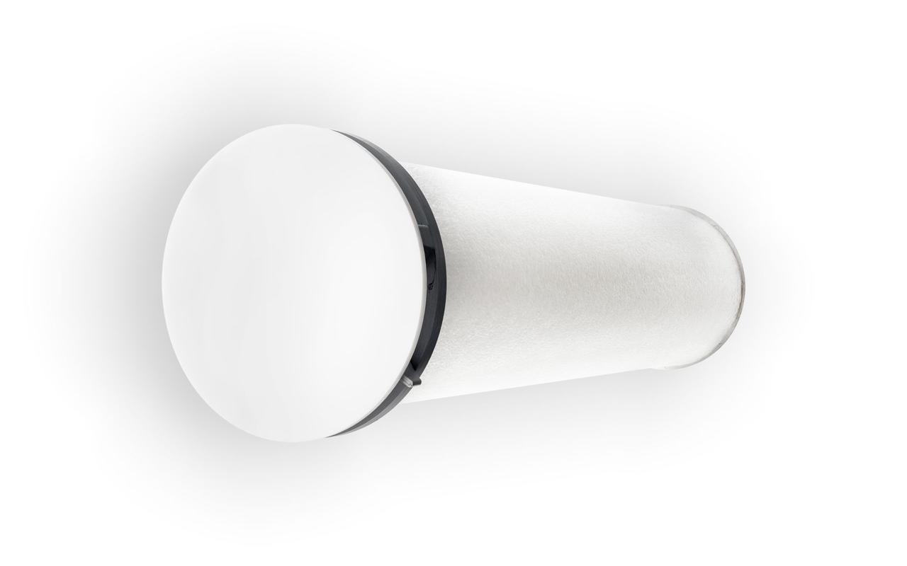 Рекуператор Smart Stream M150 Wi-Fi (круглый), фото 1