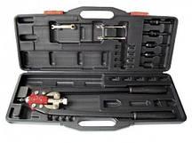 Заклепочник для резьбовых заклепок M4,5,6,8,10 ASTA HF152