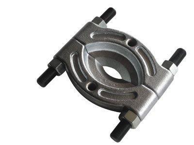 Сепаратор -съемник подшипников 30-50мм ASTA A-9000