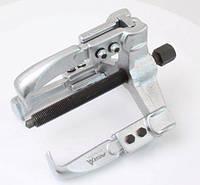 Съемник подшипников 3-х лапч., 90 мм ASTA A-U3AP910