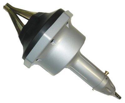 Пневмосъемник пыльников полуоси 20-110 мм ASTA A-125