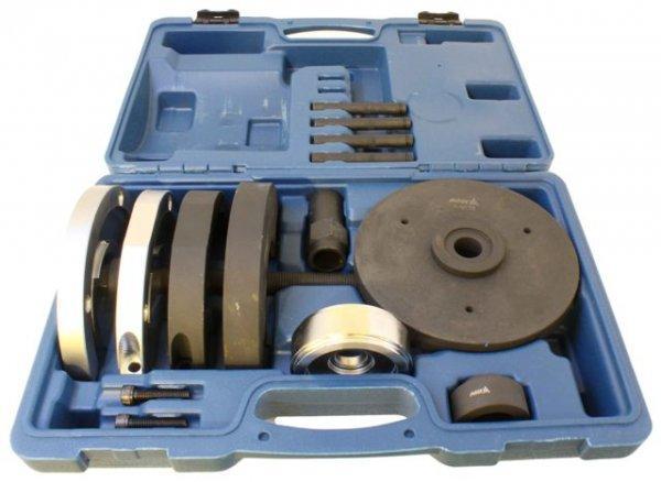 Набір для підшипників маточин і 78 mm FORD Focus, C-max / MAZDA-3 ASTA A-H178
