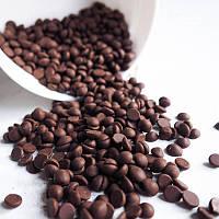 Черный Бельгийский шоколад Barry Callebaut (Барри Каллебаут), 100гр