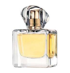 Avon Today 50 ml женская парфюмерная вода (Эйвон Тудей)