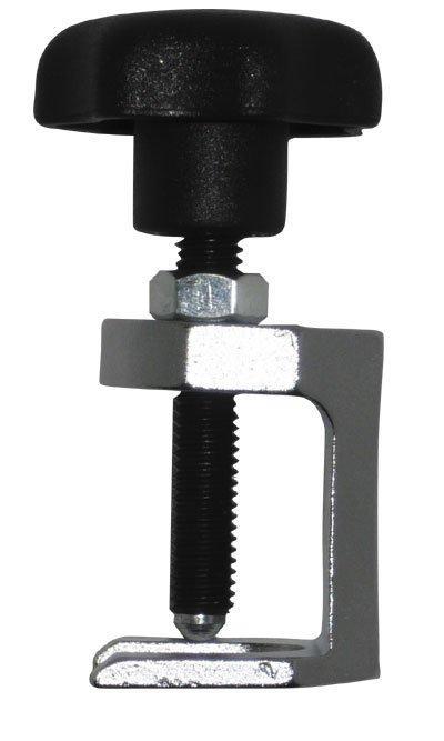 Универсальный съемник заднего стеклоочистителя ASTA A-661P