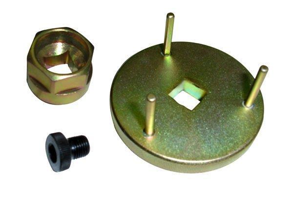 Комплект для установки насосов с прямым впрыском топлива ASTA A-387