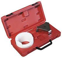 Набор для демонтажа топливного фильтра (дизель) FIAT/OPEL 1,3/1,9 ASTA A-62234