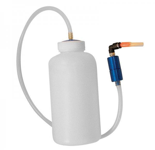 Устройство для прокачки воздуха в тормозных системах ASTA A-80BLE