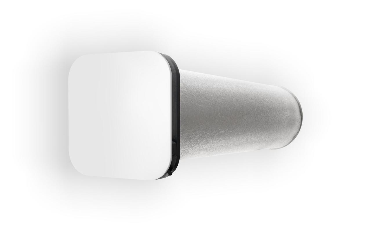 Рекуператор Smart Stream M150 Wi-Fi (квадратный), фото 1
