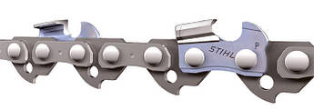Цепь STIHL 63 PMX Picco Micro (цепь в бухте)