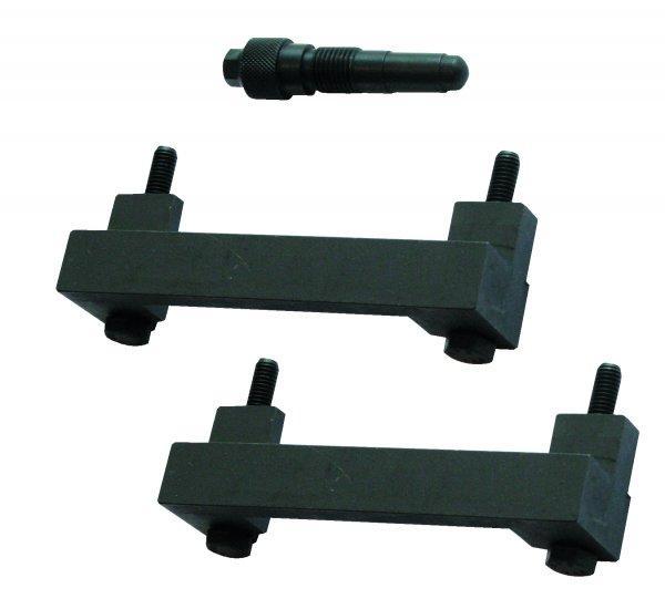 Комплект блокувального інструменту VAG ASTA A-8167