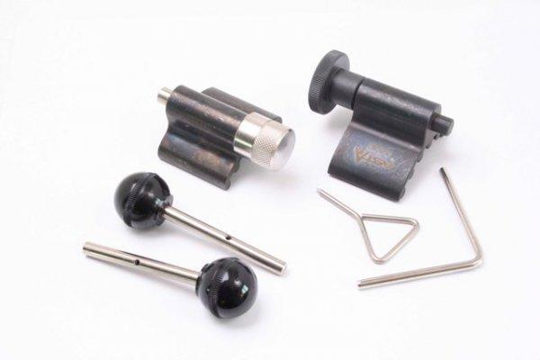 Фиксаторы шкивов VW AUDI 1,2/1,4/1,6/1,9/2,0 TDI ASTA A-8063