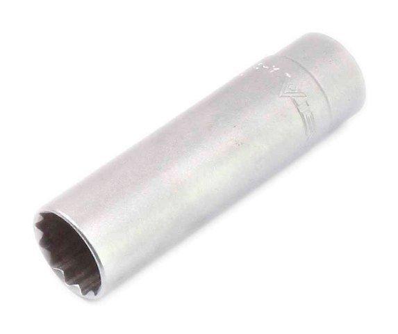 Насадка для калильных свечей 3/8 x 14mm x L= 63mm ASTA A-SL38142