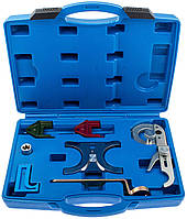 Набор фиксаторов для ремонта двигателя V6 (5 ед.) OPEL/GM/SAAB SATRA S-X2530, фото 1