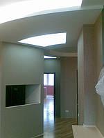 Ремонт квартир, офисов, «проблемных помещений» ( подвалы, чердаки)