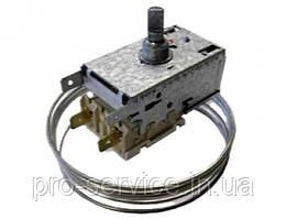 Терморегулятор Ranco K50-P1477  L=800mm для однокамерных холодильников