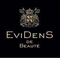 Елітна косметика EviDenS de Beaute (Франція)