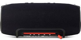 Беспроводная портативная bluetooth колонка JBL Xtreme mini black Качественная Реплика, фото 3