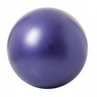 Мяч для фитнеса Togu Pushball (ABS, диаметр 100 см)