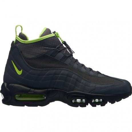 sale retailer fc783 97e11 Оригинальные мужские кроссовки Nike Air Max 95 Sneakerboot