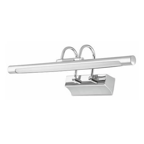 Настенный светодиодный светильник 6W для подсветка Feron al5071, фото 2