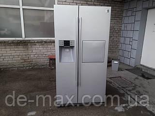 Холодильник Daewoo Side-by-Side FRN-Q19FACQ-1