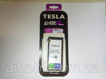 Аккумулятор TESLA Samsung G930 Galaxy S7 EB-BG930ABE (3200 mAh)