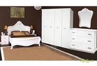 Спальня Прованс 4Д Миро-Марк, фото 1