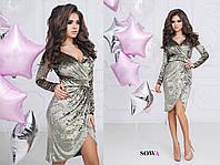 Платье женское   Рима