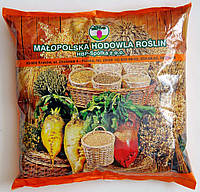Семена Свекла кормовая Урсус Поли, Польша / 0,500 г