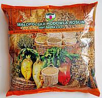 Семена Свекла кормовая Урсус Поли, Польша / 1 кг