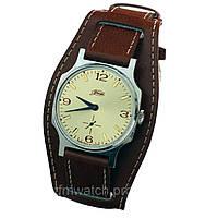 Мужские часы ЗИМ, фото 1