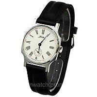 ЗИМ советские часы, фото 1